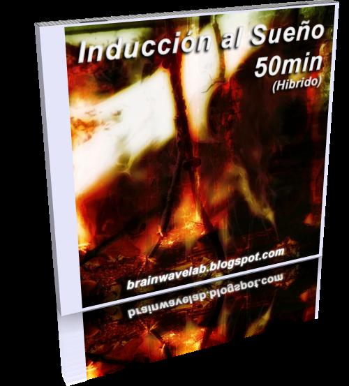 Induccion-al-Sueno.png