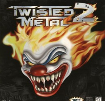 لعبة سيارات  Twisted Metal 2 Twisted+metal+2%5B6%5D