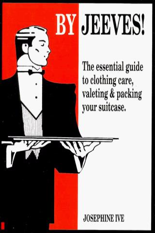 Magnums Butlers Guide Packing