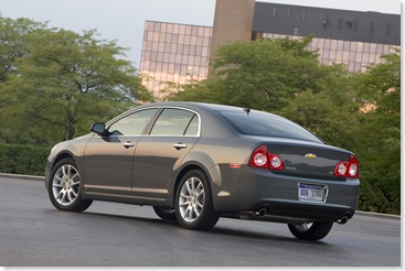 2009-chevrolet-malibu-ltz2