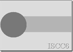 Sketch ISCC6