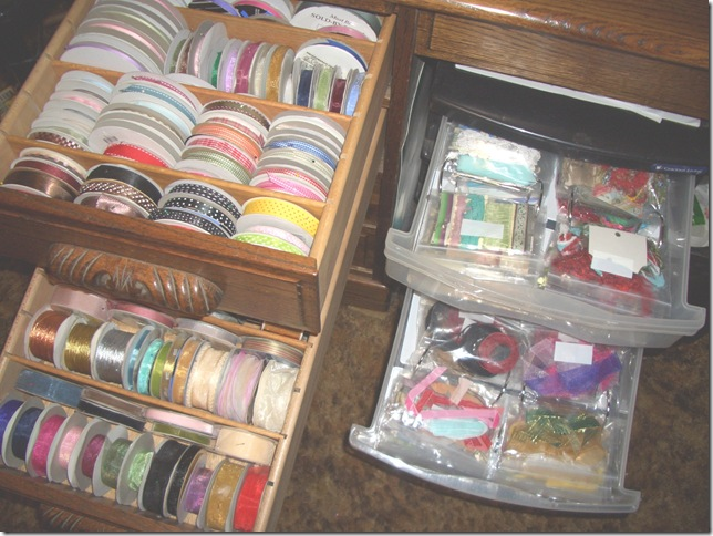 Ribbon Storage_sak 001
