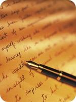writing_contest