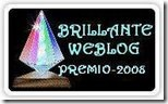 Brilliant_weblog_award