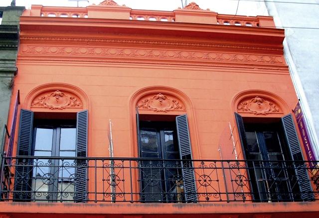 tres ventanas 3
