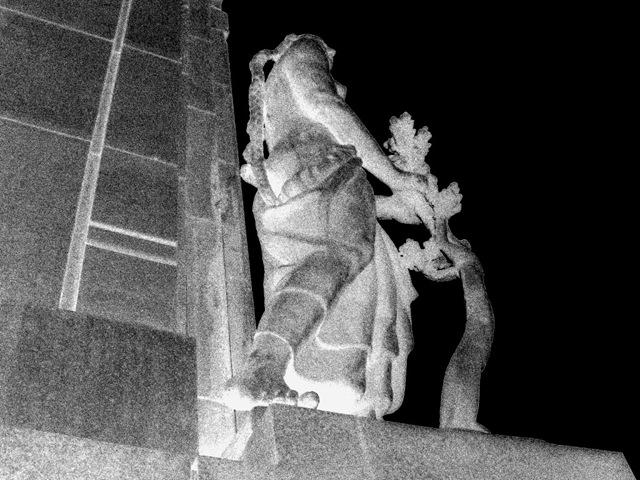 Monumento a Alvear 1