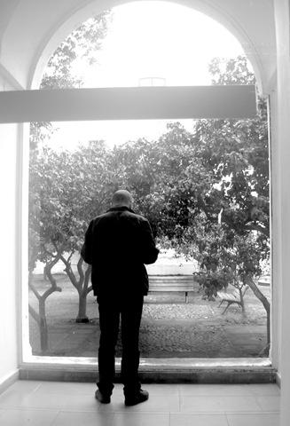 jardin ccrecoleta sep 08