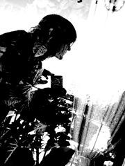 escher y arcimboldo 017