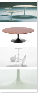 Saarinen-Oval-Coffee