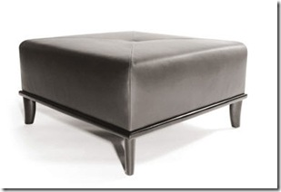 tufted bench3