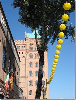 Venice Day 1 013