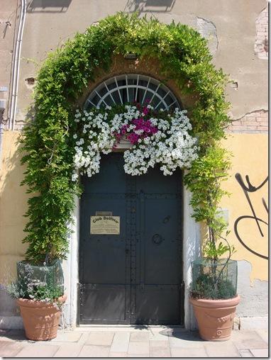 Venice Day 1 154