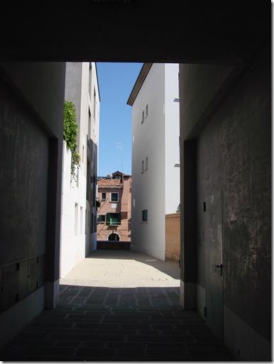 Venice Day 1 114