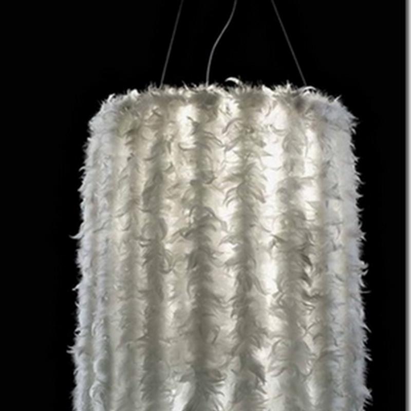Italian Lighting Design