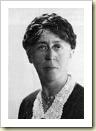 Mary Parker Follet