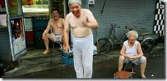 beijing-385_377118a