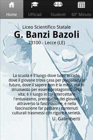 BanzApp
