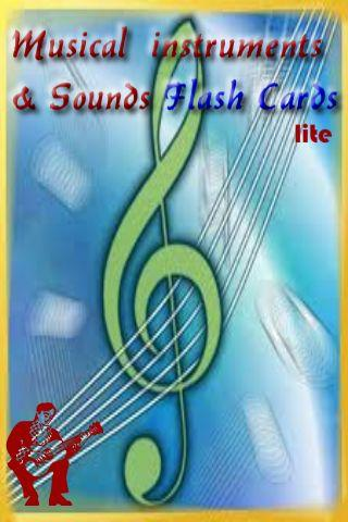 Musical Cards lite