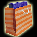 InoDeals - Daily Deals Shop icon