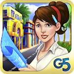 Build It! Miami Beach Resort 1.1 Apk