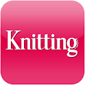 Knitting Magazine icon