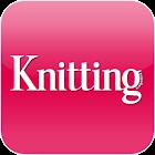 Knitting Magazine icon