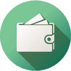 Monefy Pro – Money Manager Apk