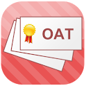 OAT Flashcards icon