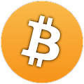 Bitcoin Wallet for Lollipop - Android 5.0