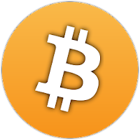 Bitcoin Wallet For Laptop (Windows/Mac)