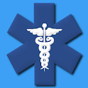 Advanced First Aid icon