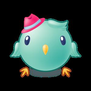 tweechaPrime for Twitter