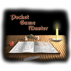 Pocket Game Master icon