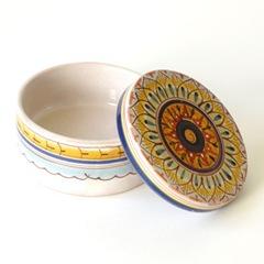 confettijewelryboxsmall