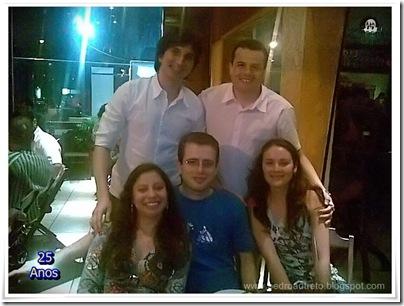 25 anos_Manuela_Daniel_Victoria_Roberto_Eu_blog
