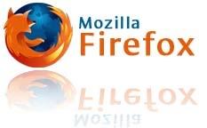 mfirefox