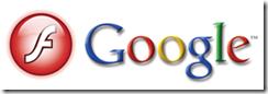 flash-google
