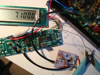 MMR40 counter.jpg