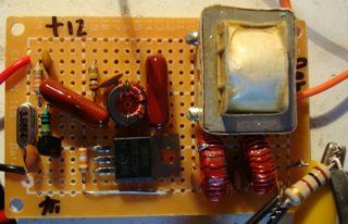 AM Transmitter.jpg