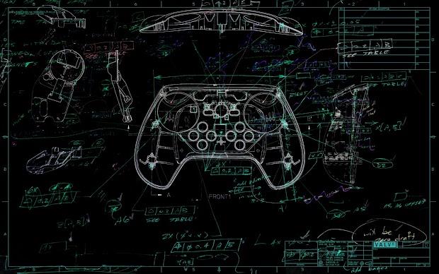 Valve delays launch of Steam Machines until 2015