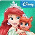 Disney Princess Palace Pets APK Descargar