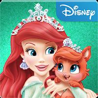 Disney Princess Palace Pets For PC (Windows And Mac)