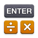 Post-fix Calculator - Adv Sc icon