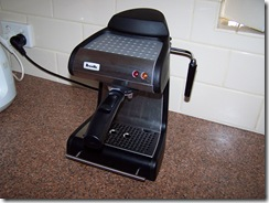 2008 08 07_Coffee Machine_0001