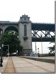 武汉长江大桥3