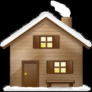 home designs unique