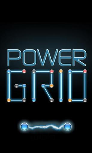 PowerGRID HASHI