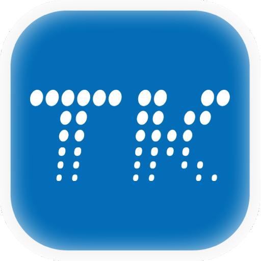 東京のお天気レーダー 天氣 App LOGO-硬是要APP