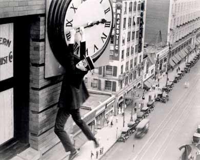 Die Wahrheit über Zeit-Arbeit