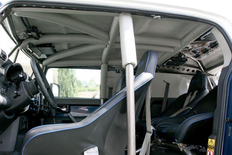 Upholstery Tips Toyota Fj Cruiser Forum